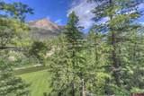 304 Glacier Ciff Drive - Photo 1