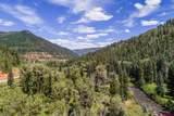 TBD County Road 38 - Photo 4