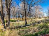 11309 Running Deer Road - Photo 29
