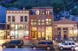 115 Colorado Avenue - Photo 1