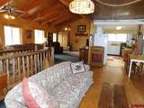 9207 Road 38 (West Fork Road) - Photo 8