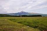 8325 County Road M44 - Photo 20
