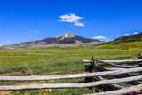 8325 County Road M44 - Photo 6