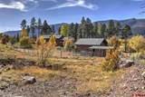 8538 County Road 250 - Photo 35