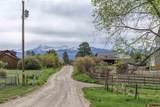 36680 Road P.3 - Photo 2