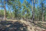 1096 Red Canyon Trail - Photo 1