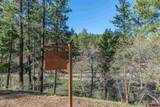 1096 Red Canyon Trail - Photo 5