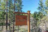 1096 Red Canyon Trail - Photo 7