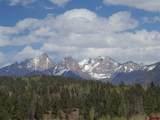 438 Hermosa Cliffs Road - Photo 3