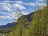 438 Hermosa Cliffs Road - Photo 4