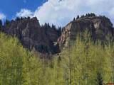 438 Hermosa Cliffs Road - Photo 5
