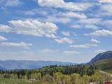438 Hermosa Cliffs Road - Photo 7