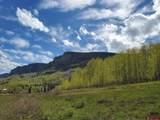 438 Hermosa Cliffs Road - Photo 9