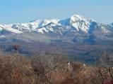 2310 Deer Valley Road - Photo 1