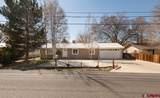 851 Church Avenue - Photo 1