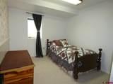 60886 Oak Grove Road - Photo 24