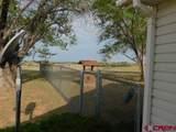 14592 Road 15 - Photo 23