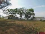 14592 Road 15 - Photo 24