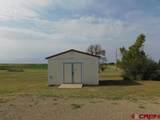 14592 Road 15 - Photo 28