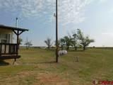 14592 Road 15 - Photo 30