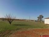 14592 Road 15 - Photo 32