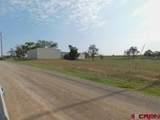 14592 Road 15 - Photo 33