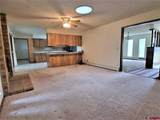 681 Cypress Wood Lane - Photo 3