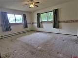 681 Cypress Wood Lane - Photo 4