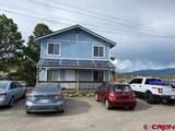 903 San Juan Street - Photo 1