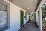 740 7th Ave - Photo 1