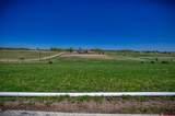 2948 County Road 514 - Photo 12