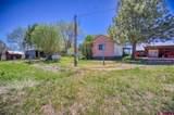 2948 County Road 514 - Photo 13