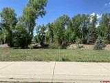 686 Hermosa Meadows Road - Photo 1