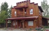 400 Palomino Trail - Photo 1