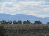 57650 K57 Trail - Photo 25