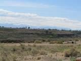 57650 K57 Trail - Photo 28
