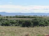 57650 K57 Trail - Photo 30