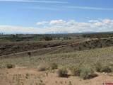 57650 K57 Trail - Photo 31