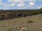 57650 K57 Trail - Photo 32