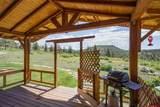 2445 Beaver Creek Ranch Drive - Photo 21
