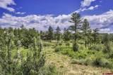 2445 Beaver Creek Ranch Drive - Photo 22