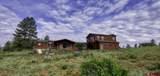 2445 Beaver Creek Ranch Drive - Photo 23