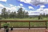 2445 Beaver Creek Ranch Drive - Photo 25