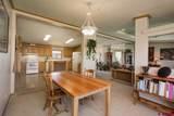 2445 Beaver Creek Ranch Drive - Photo 27
