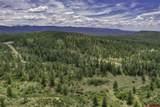 2445 Beaver Creek Ranch Drive - Photo 28