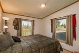 2445 Beaver Creek Ranch Drive - Photo 32