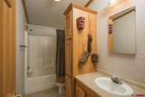 2445 Beaver Creek Ranch Drive - Photo 33