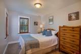 512 Journey's End Road - Photo 22
