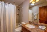 512 Journey's End Road - Photo 26