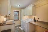 512 Journey's End Road - Photo 28